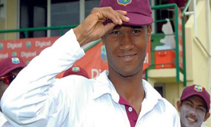 brathwaite fudadin pull west indies a out of the woods