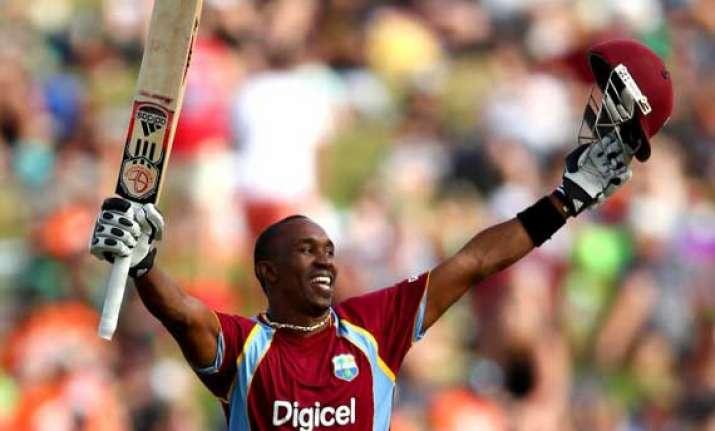 bravo wants more from batsmen in last odi