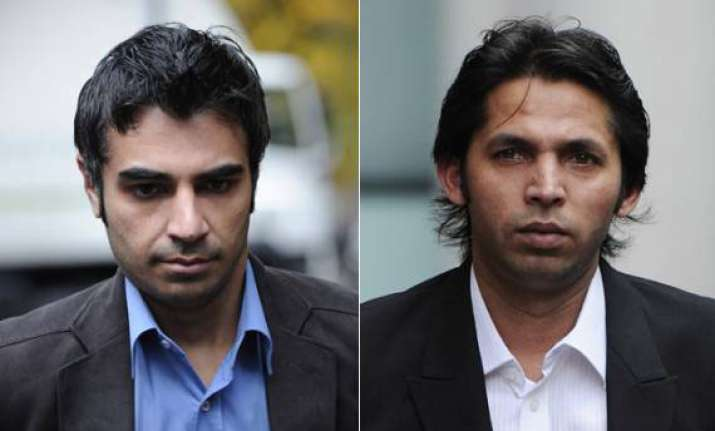 butt asif want to serve jail sentence in pakistan report