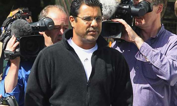 ca interviews waqar younis for australian bowling coach job