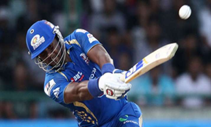 smith tendulkar power mumbai indians into clt20 final