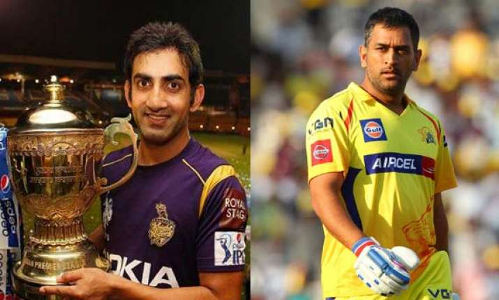 clt20 to be held from sep 13 to oct 4