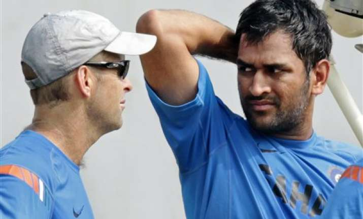 can india break the home jinx in world cup