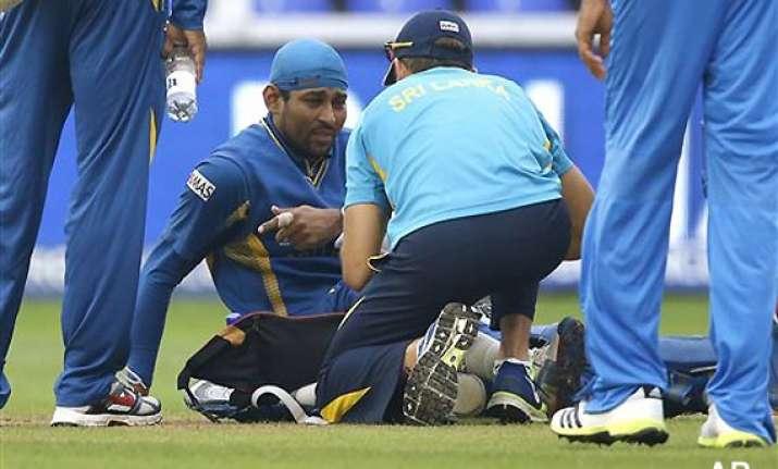 champions trophy india crush sri lanka storm into final