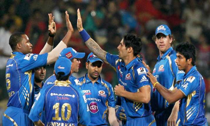 champions league mumbai fancy chances in a must win contest