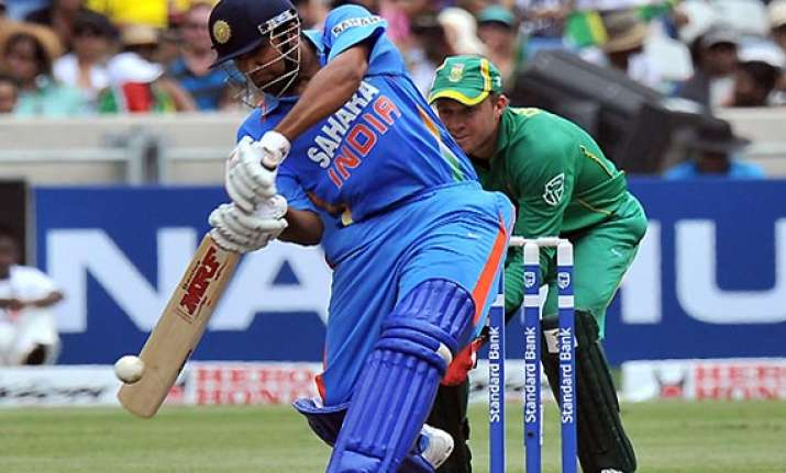 champions trophy india defeats south africa by 26 runs