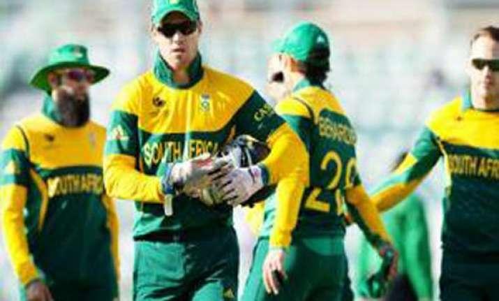 champions trophy regular strikes help pakistan stop south