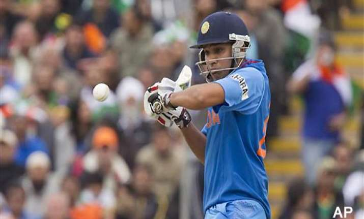 champions trophy india thrash pakistan by 8 wickets