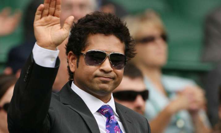 chase your dream they do come true sachin tendulkar