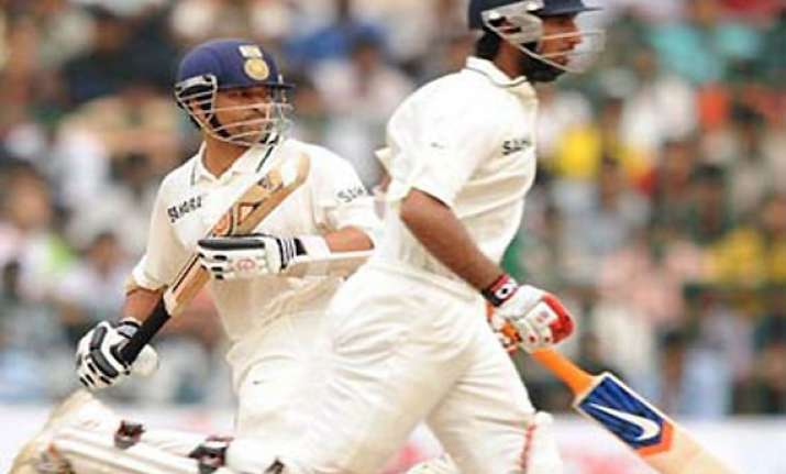 chennai test india crush australia by 8 wickets