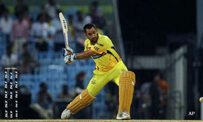 chennai takes on rcb clash of table toppers
