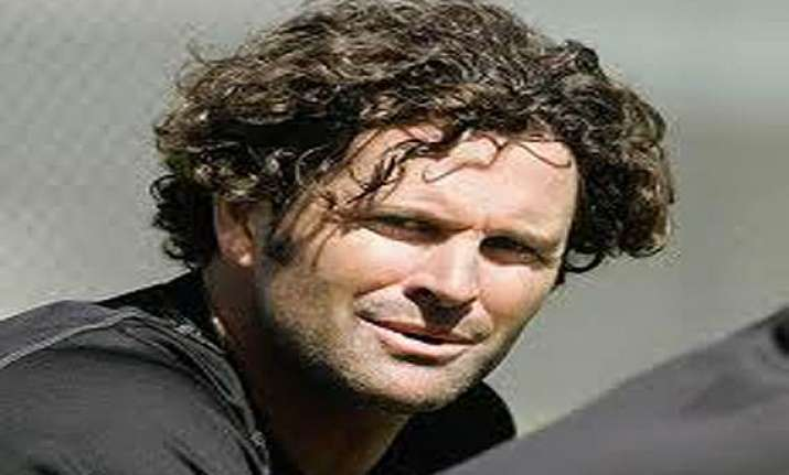 chris cairns confirms investigation by london police icc.