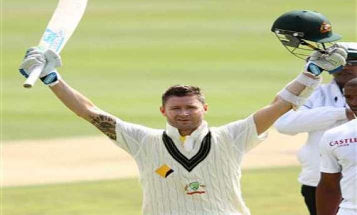 australia 494 7 vs south africa in series decider