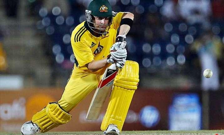 clarke says australia reading sri lanka s spinners