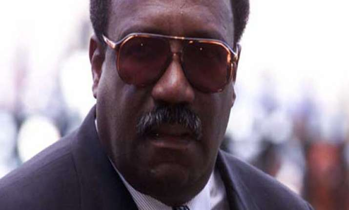 clive lloyd wants windies to show passion for the sport