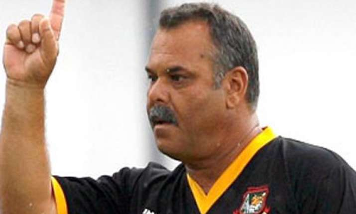 coach recalls pakistan s fightback against england