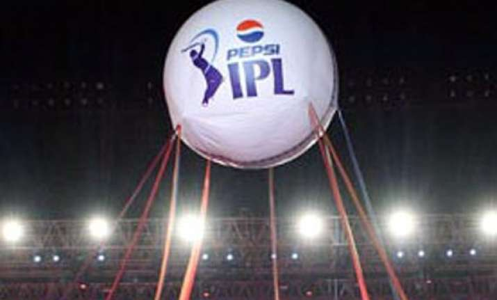 controversy hit ipl set for players auction today