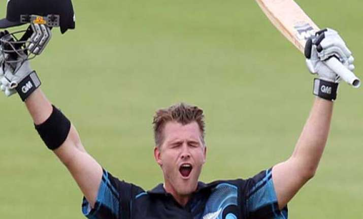 hot buy corey anderson undersold in ipl auction