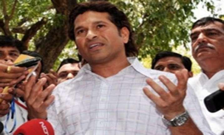 court reserves order on tendulkar s nomination to rajya