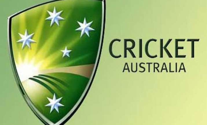 cricket australia pledges to eliminate homophobia from sport