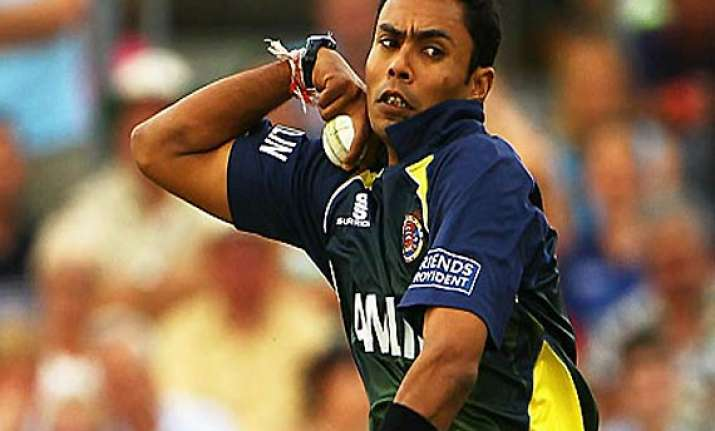 danish kaneria rubbishes salman butt s charges