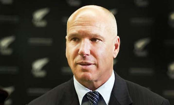 david white appointed new zealand cricket ceo