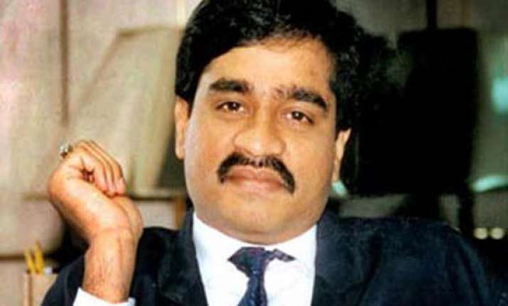 dawood chhota shakeel prime suspects in spot fixing police