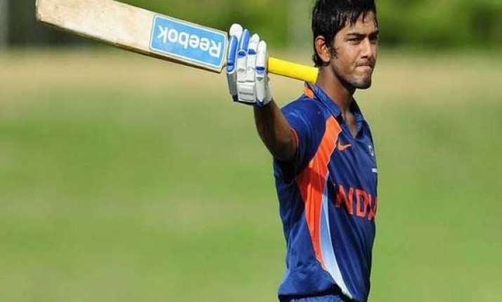 delhi beat himachal in sehwag s absence