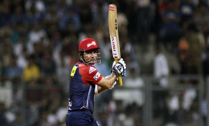 delhi daredevils can t afford to be complacent