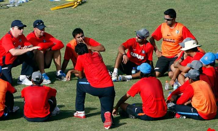 depleted india face struggling west indies in t20