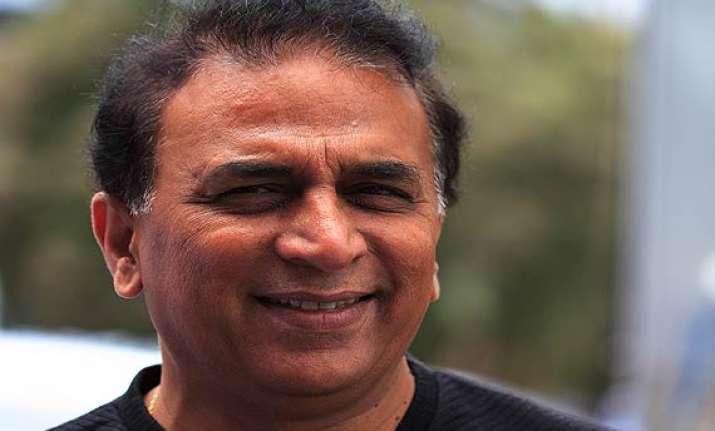 dhoni s return will improve team india s chances sunil