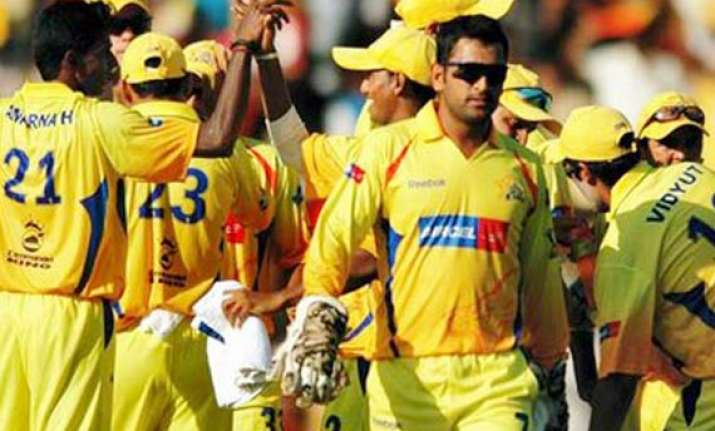dhoni happy with csk composition