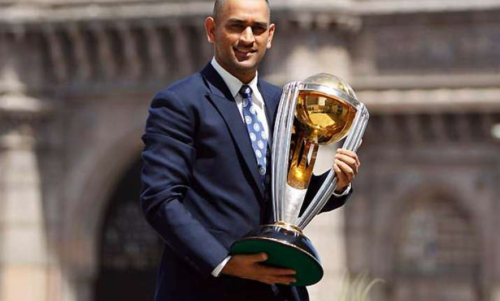 dhoni timed entire cup campaign to perfection telegraph