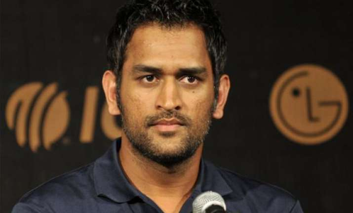 dhoni richer than bolt djokovic according to forbes list