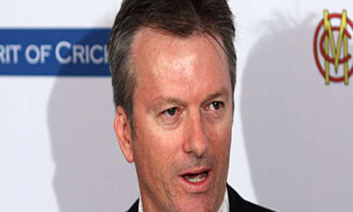 dhoni s comments negative for the game steve waugh