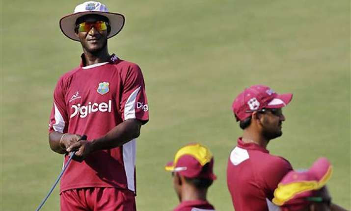 difficult to stop indian juggernaut says sammy