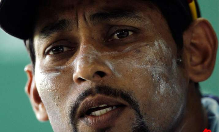 dilshan players just focused on cricket