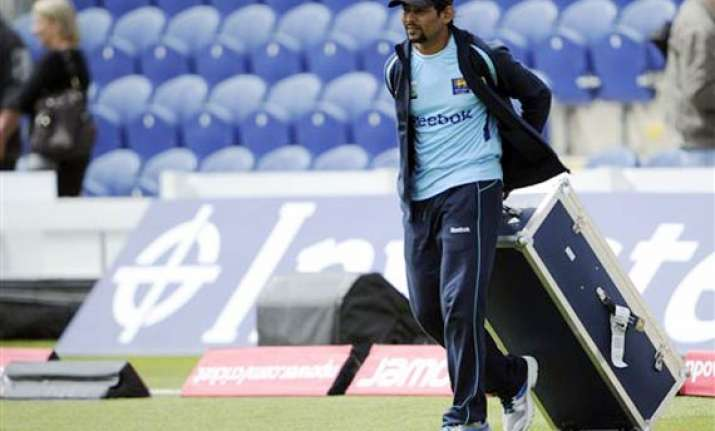 dilshan says he won t go to pakistan again