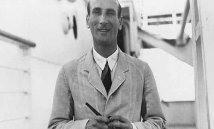 douglas jardine the most hated cricketer in australia who