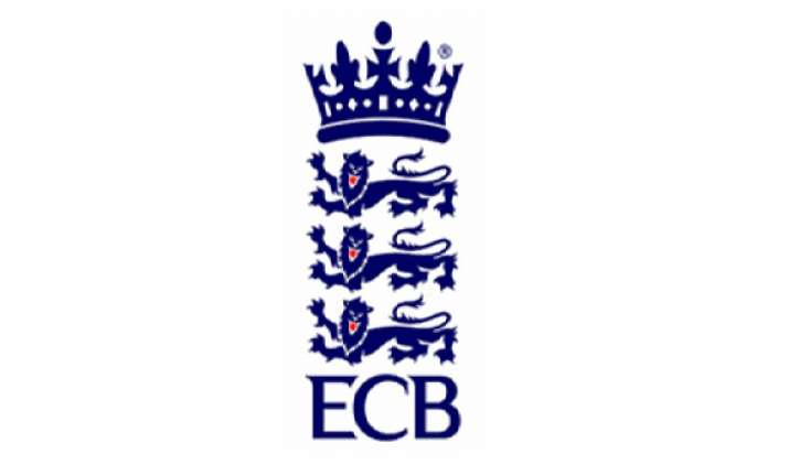 ind vs eng ecb denies court siding eviction story during