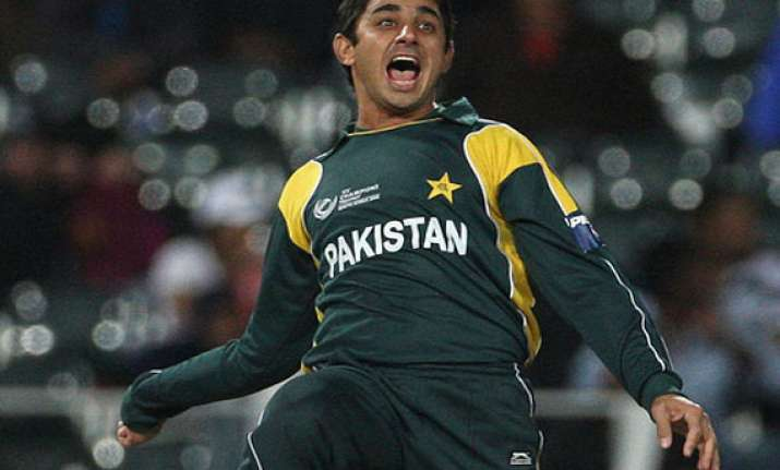 eagerly looking forward to tour of india saeed ajmal