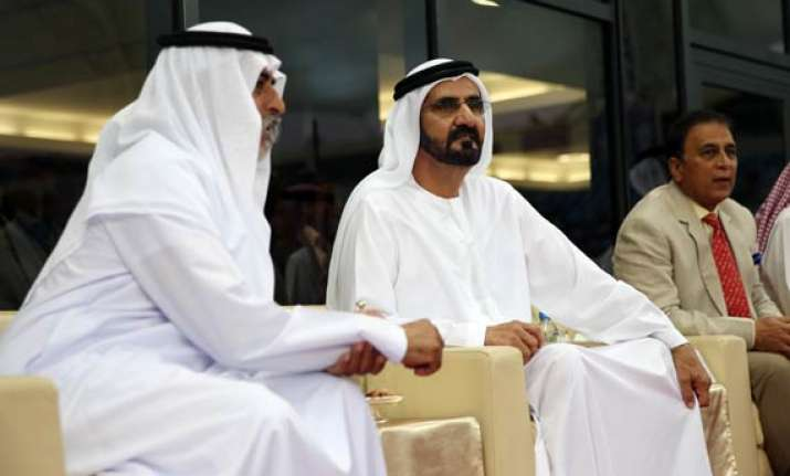 encouraged by uae success bcci hopes for controversy free
