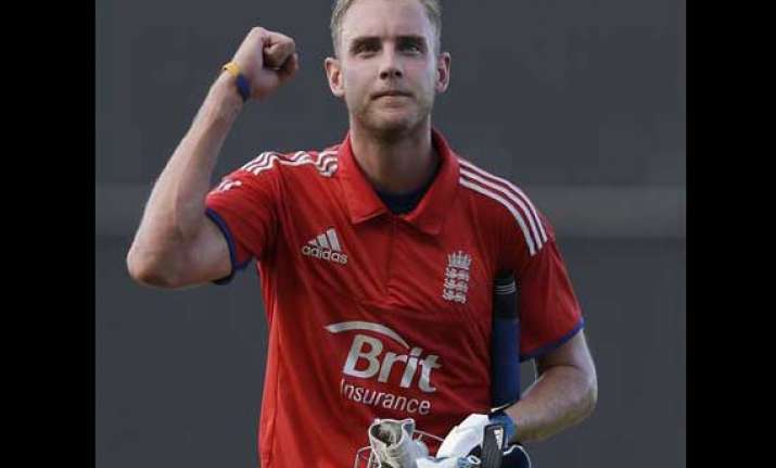 england beats west indies in 2nd odi