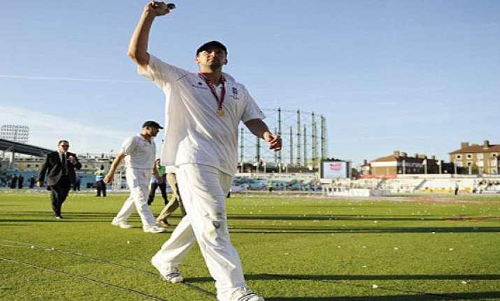 england fast bowler harmison retires