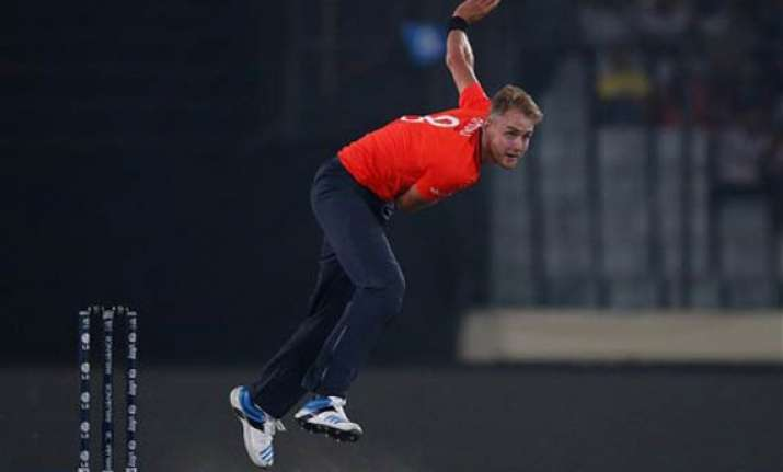 england fined for slow over rate at t20