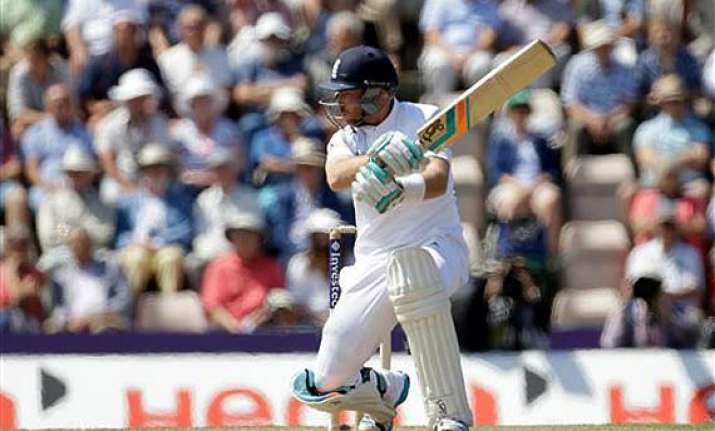 ind vs eng england reaches 358 for 3 at lunch against india