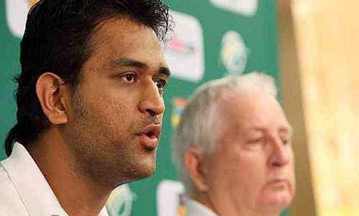 england still tough side despite losing series to sri lanka