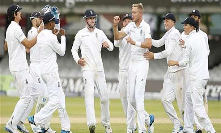 england vs sri lanka test scoreboard