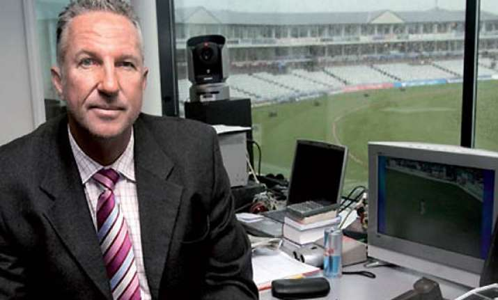 england can remain on top for five years botham
