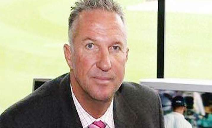 england can win series 4 0 botham